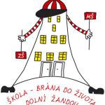 Logo-ZS-a-MS-1-150x150